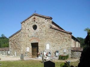 montafia-pievebagnasco-il-monferrato-info