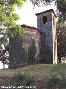 olivola