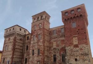 ozegna-castello-comune
