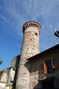 parella-torre_provincia