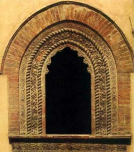 pontecurone_finestra
