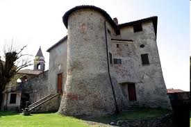 prasco castello2