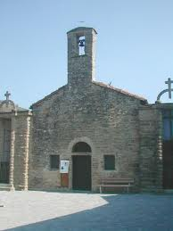 prasco chiesa