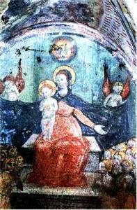 prascorsano-VergineCORSAC