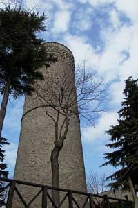 roccaverano-torre