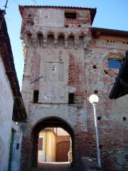 romano can_torreporta_interno