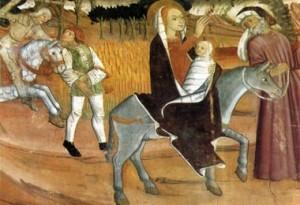 sMauriz-canav-fuga Egitto