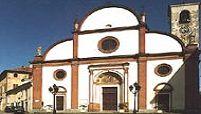 sangiorgio_parrocchiale1