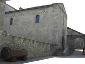 santacaterina-300x225