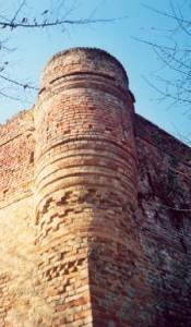 settime castello