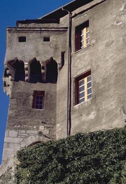 susa castell1