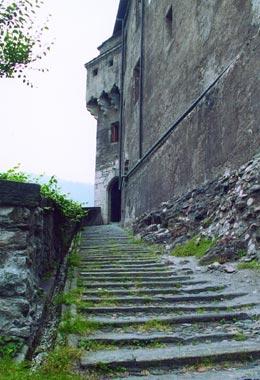susa castell2