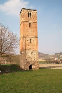 torre_quirico
