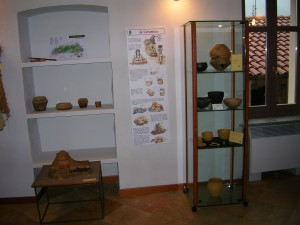 vaie_museo2