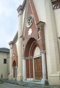 venaus_chiesa_sbiagio1
