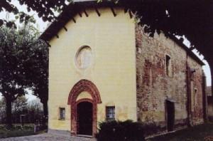 vigone_chiesa1