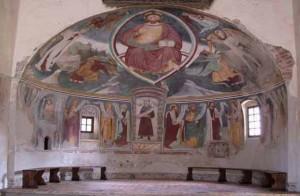 volpedo-abside