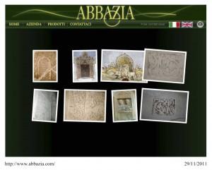 http://www.abbazia.com/