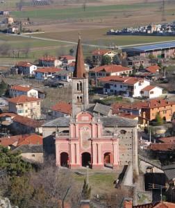 San Giovanni-Caraglio-comune