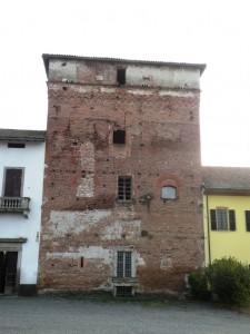 Frugarolo-torre-fotoA-Caldini
