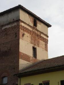 Frugarolo-torre2-fotoA-Caldini