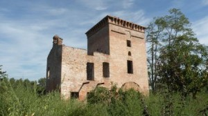 Torre Cassien2 fotoCaldini