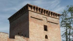 torre Cassine1 Foto Caldini
